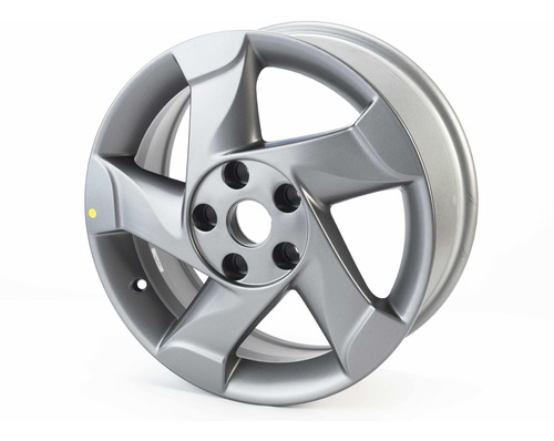 Llanta Aluminio Tech Road Renault