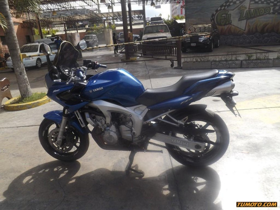 Yamaha 501 Cc O Más