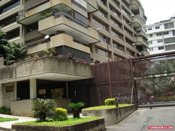 Apartamentos En Venta Mls #17-6252