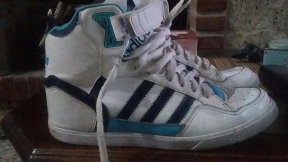 Zapatillas adidas Botita