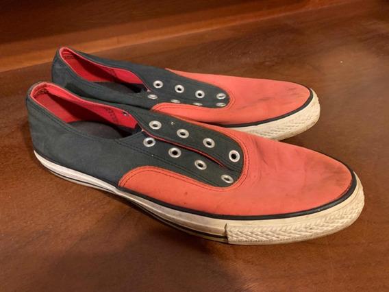 Tênis Converse Vintage 43br 11us