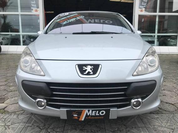 Peugeot 307 Feline 2.0 16v
