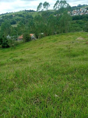 Imagem 1 de 14 de A26- Lotes Sítios Chácaras E Fazendas