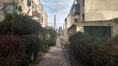 B° Ejercito Argentino - Duplex En Venta- Apto Credito