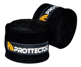 Bandagem Elástica Prottector