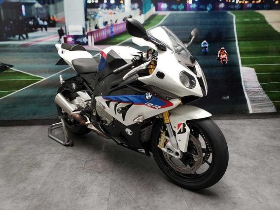 Bmw S1000 Rr 2013/2013