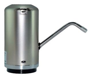 Dispensador De Agua Automatico Garrafon Link Bits Fa002p