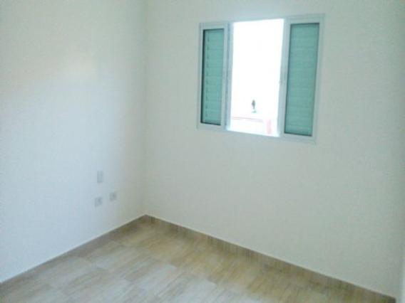 Casa Residencial À Venda, Parque Continental, Guarulhos - Ca0582. - Ca0582 - 33597799