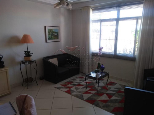 Apartamentos - Ref: V9648