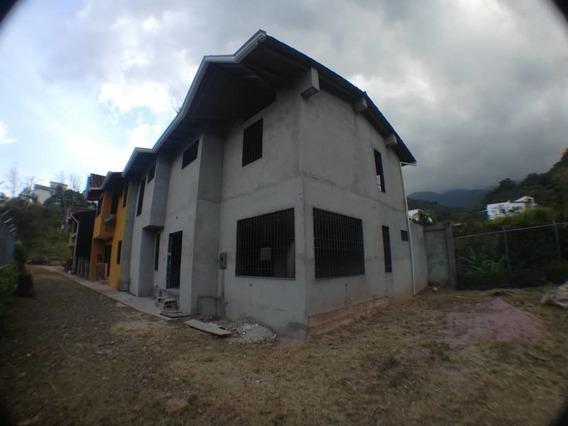 Se Vende Casa En El Poligono De Tiro