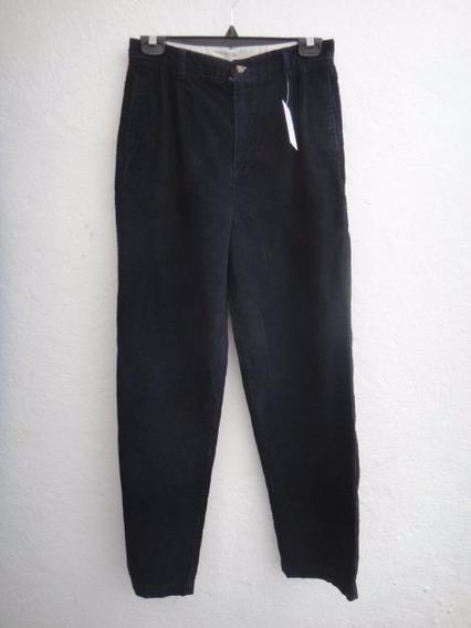 Pantalon Niño Talla 16 Arrow- Envio Gratis