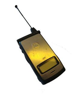 Nextel I830 Nextel Con Tapa, Unicos Ofertaa
