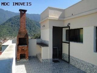 Imagem 1 de 30 de Apartamento - Mdc 0736 - 2517860