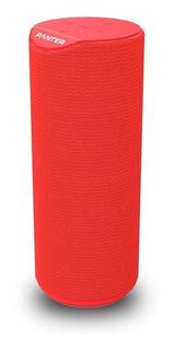 Parlante Portátil Bluetooth Hbb01 Panter 15-50 Watts