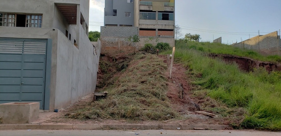 Terreno 150m² (ler Descricao)