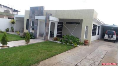Casas Con Diseno Arquitectónico