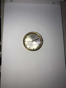 Relógio Automático Mido Comander Ocean Star