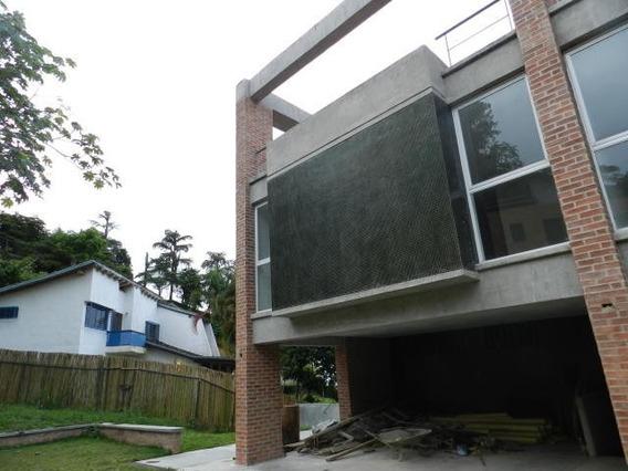 Casa En Venta 17-9751