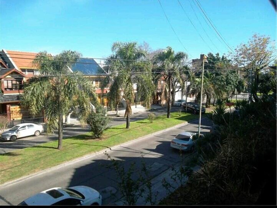 Lote S/boulevard-690m2 Construibles-buena Incidencia-villa Devoto!!