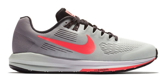 Zapatillas Nike Air Zoom Structure 21 2018325-dx