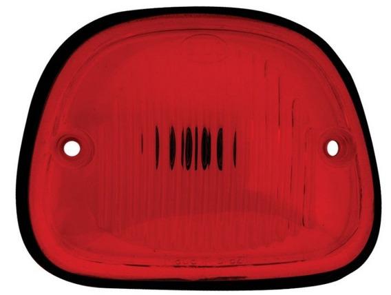 701200 Lanterna Dianteira/traseira Marcopolo