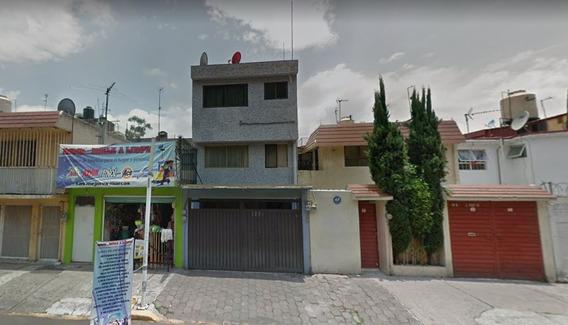 Casa Coyoacan, Cdmx
