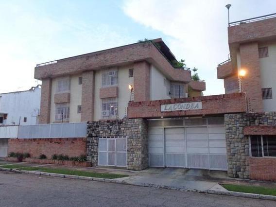 Apartamento Venta Codflex 19-3404 Marianela Marquez