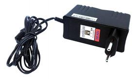 Fonte 12 V~ Bivolt Automática Especial P/ Laser System Hl-22