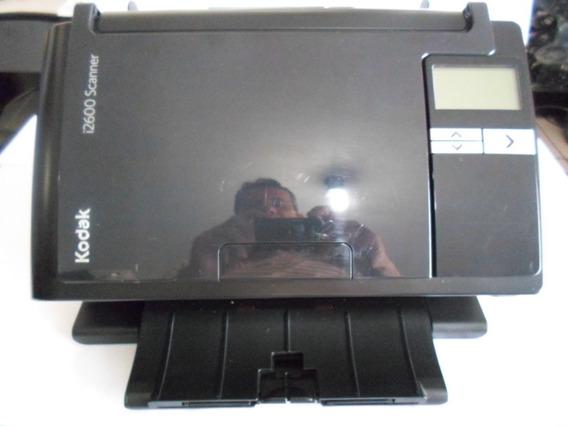 Scanner Kodak Perfect Page Novo Informática Usado Melhor