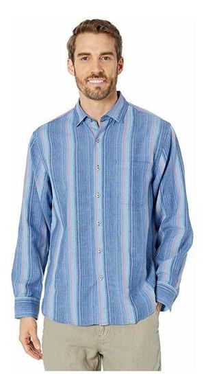 Shirts And Bolsa Tommy Bahama Corsica 45277079