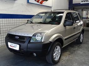 Ford Ecosport 2.0 Xls Aut. 5p