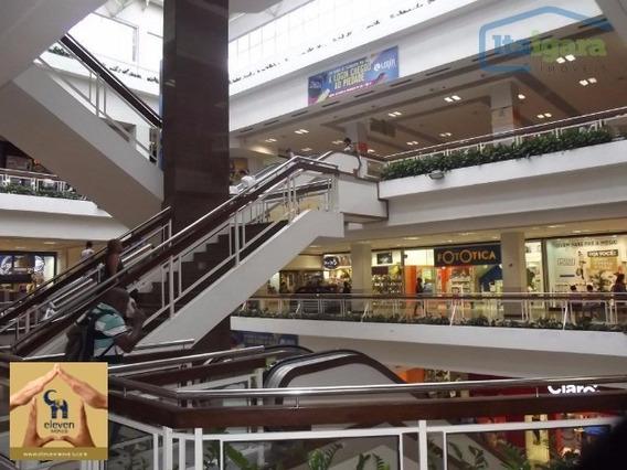Loja Para Venda Ou Locação No Shopping Piedade Com 117,00 M/2 R$ 200.000,00 Com Mezanino - Lj00050 - 33800416