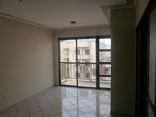 Apartamentos - Ref: V7013