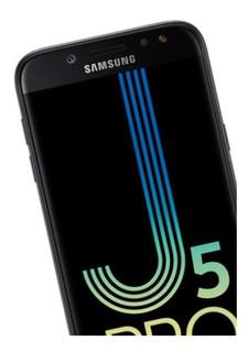 Samsung Galaxy J5 Pro 16g+2g Ram Camaras 13+13mpx Nuevos