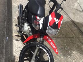 Honda Pop100