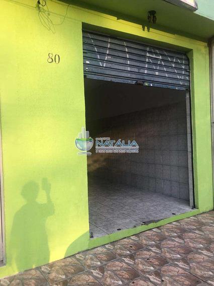 Salão, Jardim Jaú (zona Leste), São Paulo, Cod: 63139 - A63139