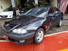 Toyota Corona Gli 2.0 16v 4p 1998