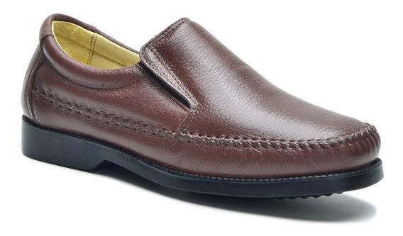 Sapato Sapatilha Masculino Conforto