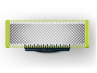 Repuesto De Cuchilla Philips Oneblade Qp210/50 Para Retirar