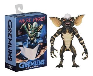 Neca Ultimate - Stripe - Gremlins - 100% Original Nuevo!!!