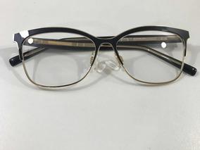 df69a471c Oculos De Grau Feminino 2018 Jovem - Óculos no Mercado Livre Brasil