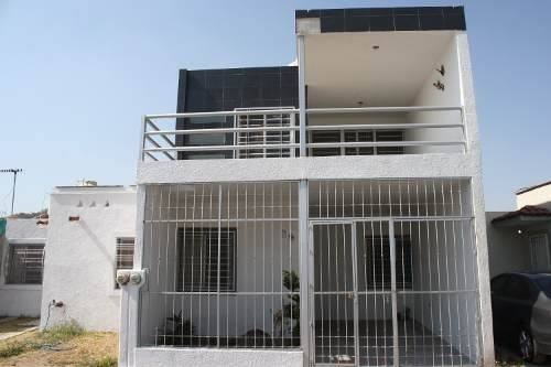 Casa Venta San Miguel De La Punta