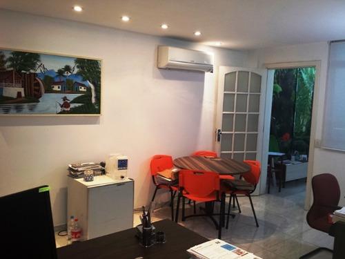 Conjunto/sala Em Tristeza - Lu267879