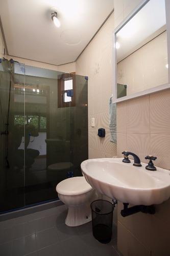 Apartamento Higienopolis Porto Alegre. - 3351