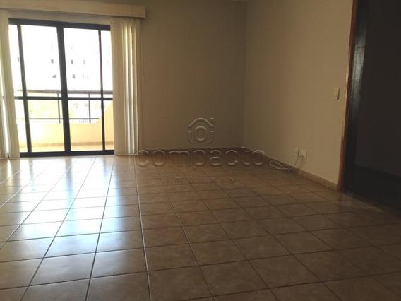 Apartamento - Ref: V4421