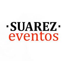 Sonido Iluminación Dj Disc Jockey Eventos En Mar Del Plata
