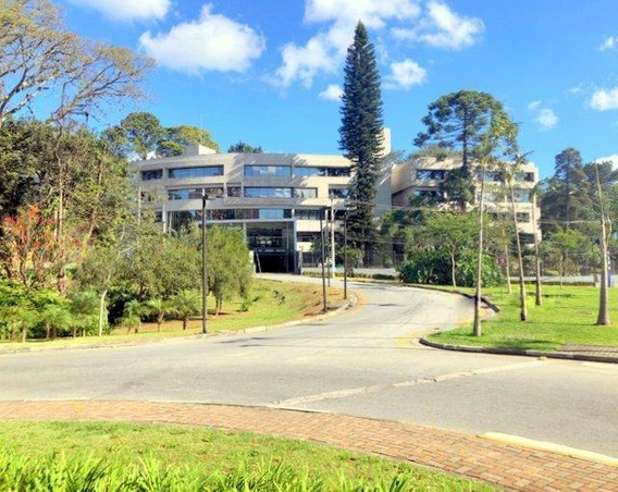 Sala À Venda, 42 M² Por R$ 295.000 - The Point Office - Cotia/sp - Sa0190