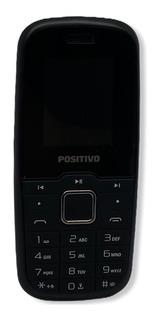 Celular Positivo P26 Dual Sim Micro Sd Com Garantia