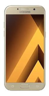 Celular Sansung A5 2017 Libre Reacondicionado Rebaja 17%off