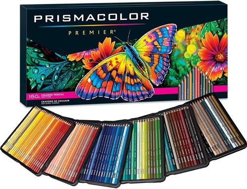 Prismacolor Premier 150u - - Unidad a $520000